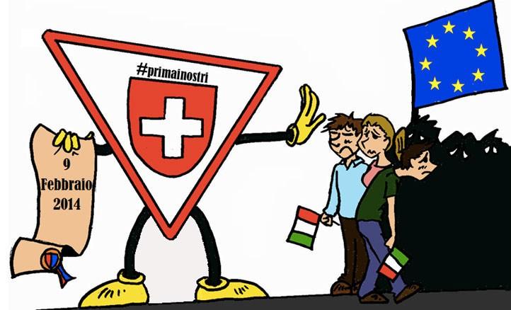prima-i-nostri-referendum-svizzera