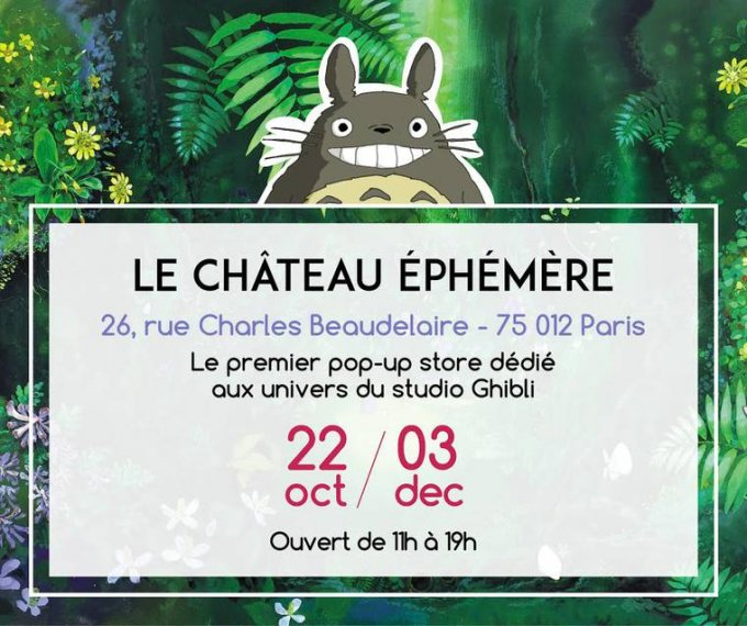 studio-ghibli-pop-up-store-8 temporary store studio ghibli parigi