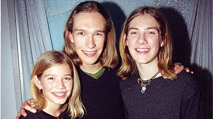 the-surprising-oral-history-of-mmmbop-1464021320