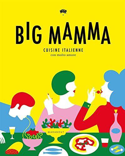 Olimpia Zagnoli, una delle migliori illustratrici italiane, alle prese con un ricettario francese. Ovvero: classe al quadrato. Costa 24 euro. Si compra qui