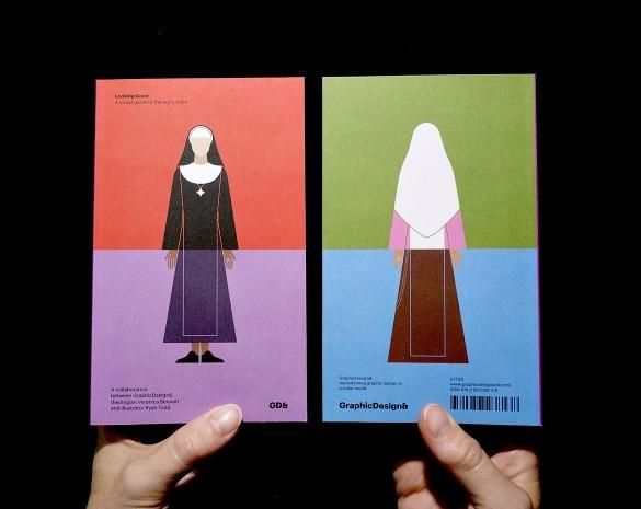 _dsf0750-developed-low-res libro uniformi suore