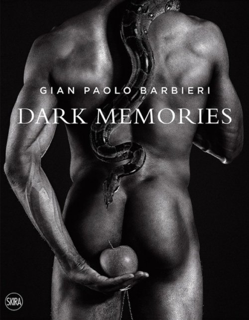 dark-memories-di-gian-paolo-barbieri-cover-book-skira-586x754