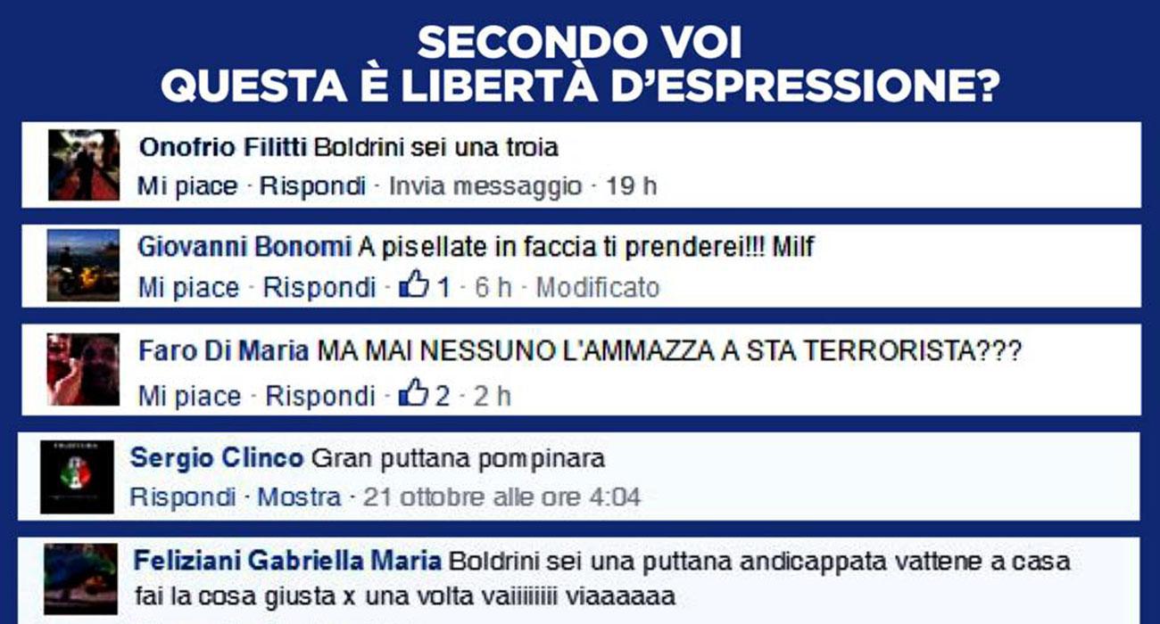 boldrini-insulti-facebook