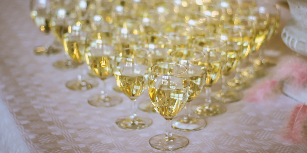 vino bollicine sotto 15 euro natale bollicine_tannico