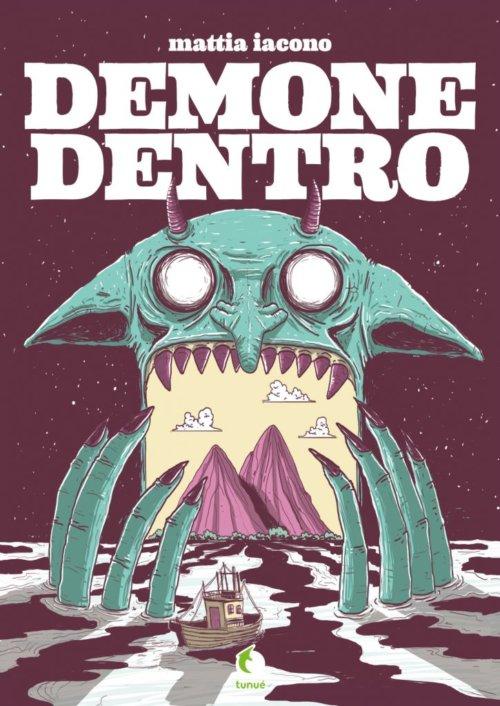 demone-dentro-725x1024