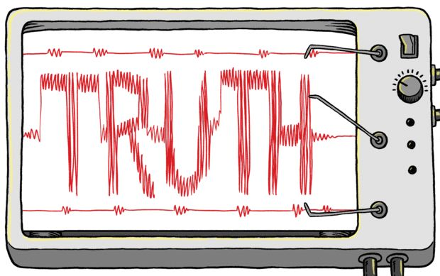 eight_col_01-header-truth-and-lies