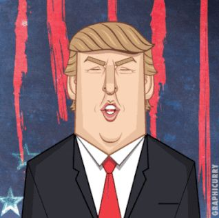 trump-gif-graphicurry-1
