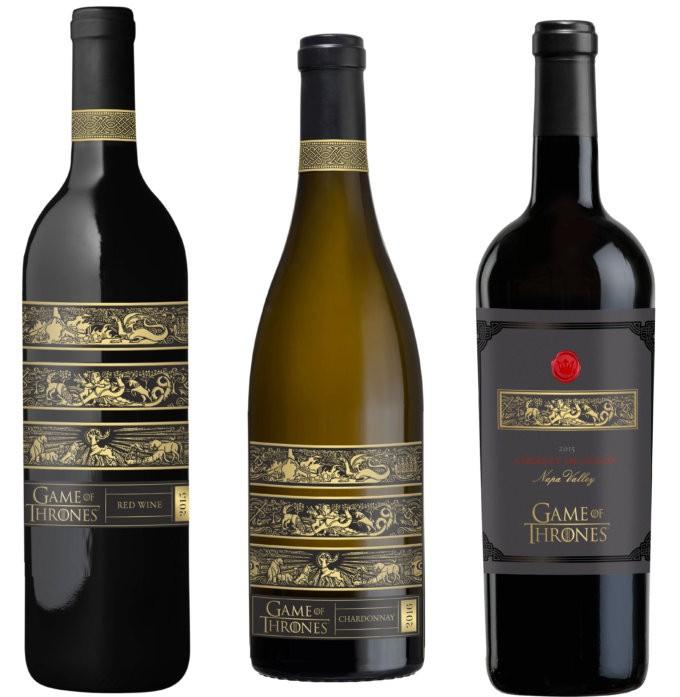 vino-got-3