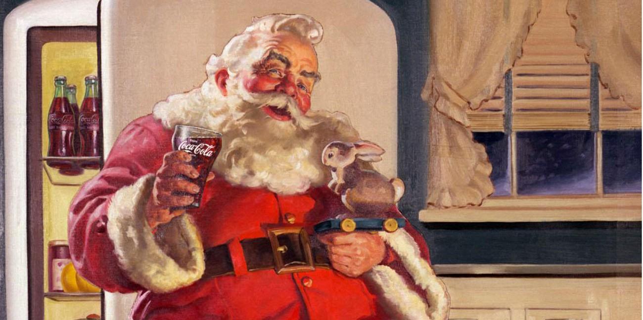 Tutto quello che avreste sempre voluto sapere sul Natale, ma non avete mai osato chiedere