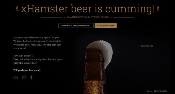 birra-porno