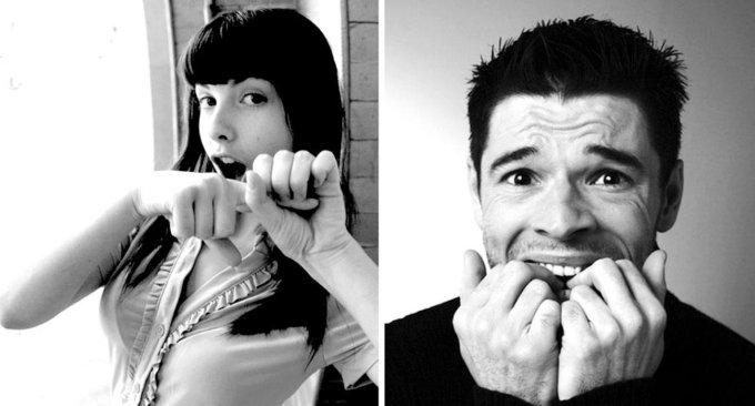 guida-linguaggio-segni linguaggio del corpo