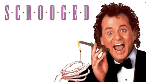 scrooged-50d69a759e7be