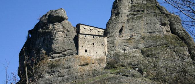 Via http://www.turismoinsolito.com