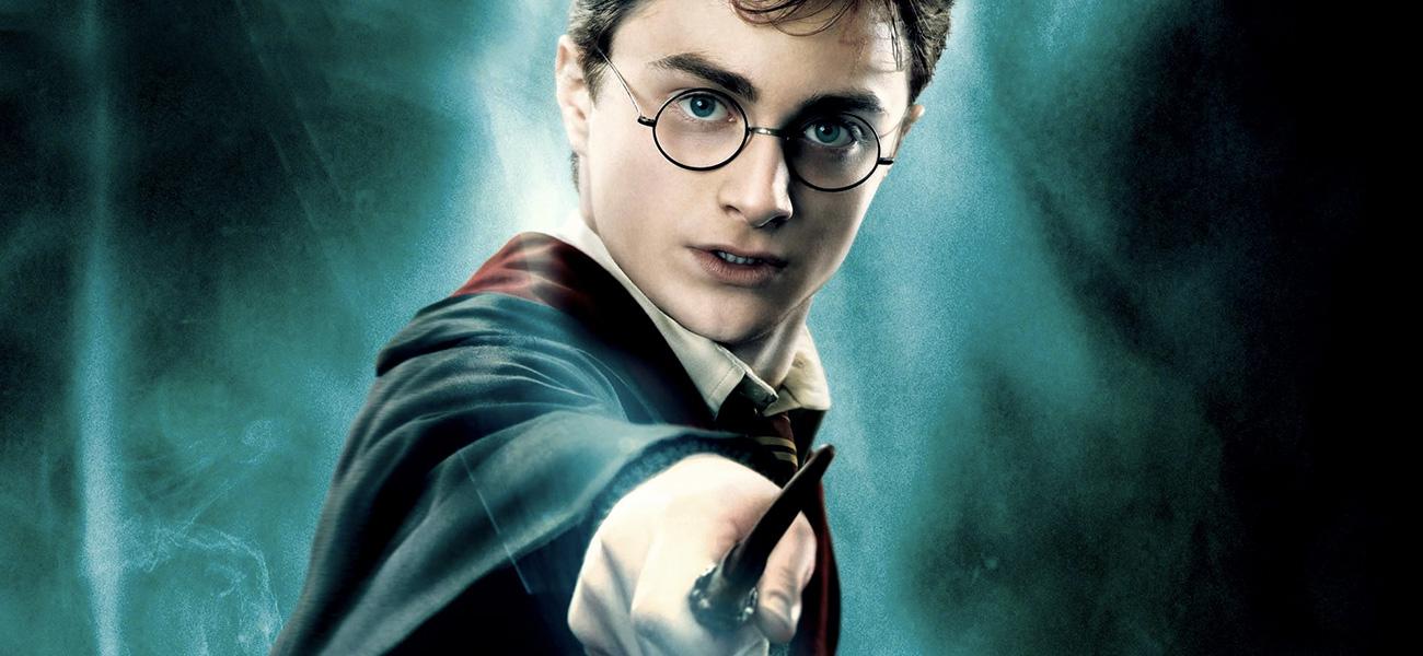 Harry Potter, 20 anni dal primo libro e una generazione intera segnata a fuoco