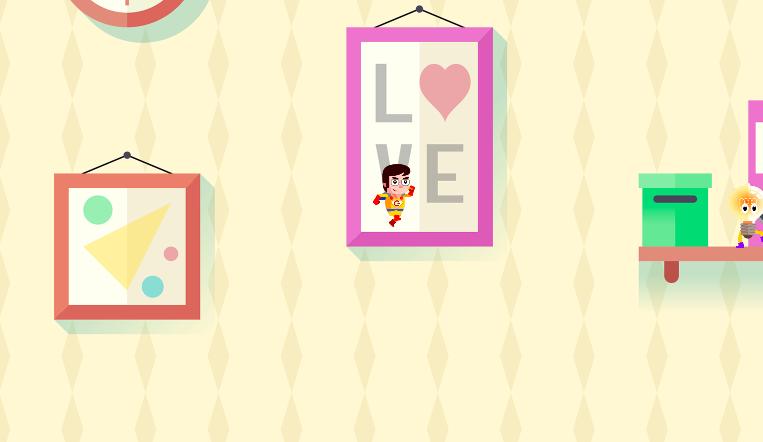 Il modo più semplice per ottenere un sensato risparmio sui consumi di casa è giocare a Genius Game