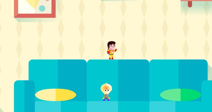 Con Genius Game scopri come ottenere un risparmio sulla bolletta divertendoti