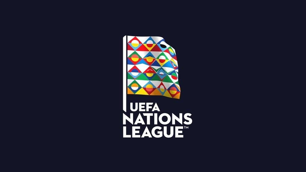 Anche l'Italia prenderà parte alla Uefa Nations League, che si terrà ogni due anni, andando a sostituire le inutili amichevoli