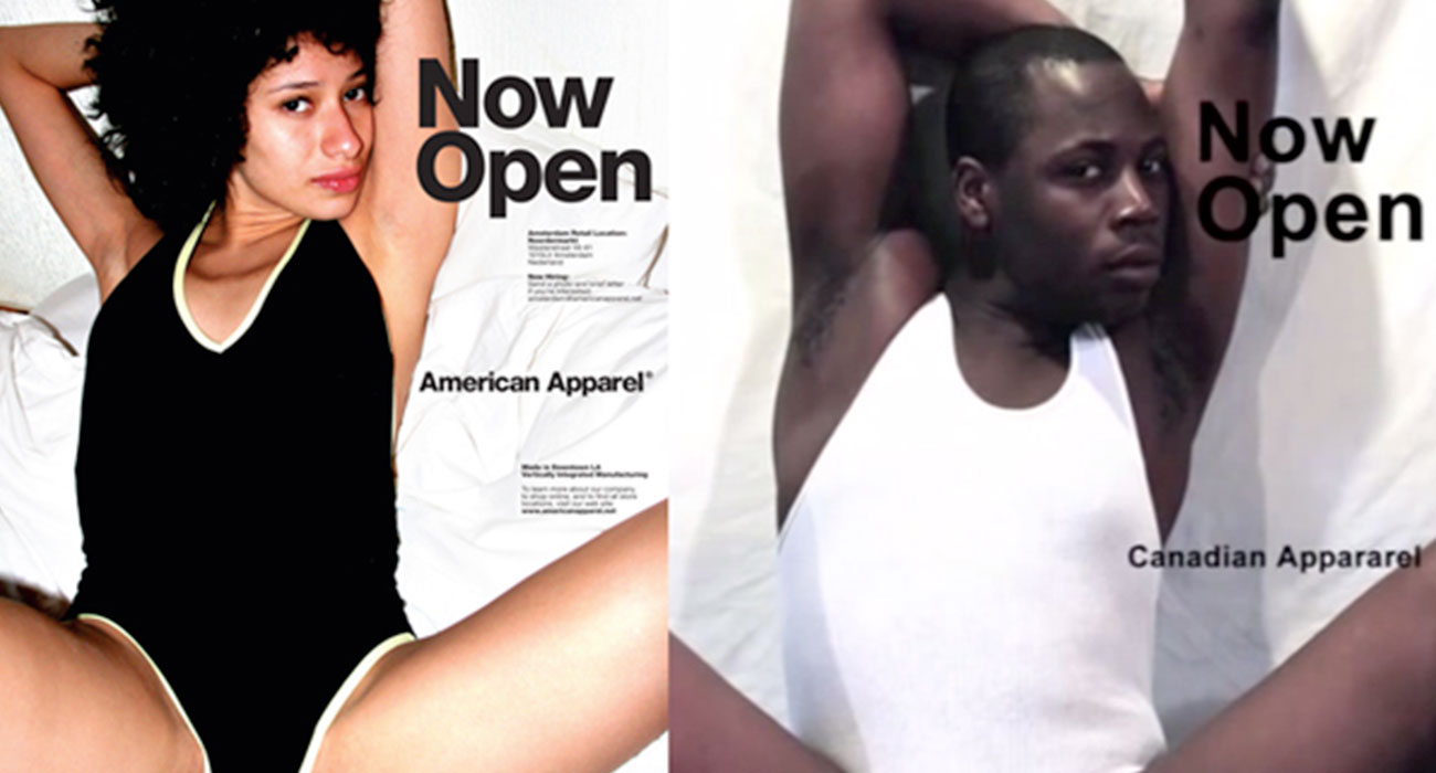 20 pubblicità sessiste al contrario